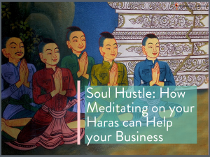 Grow Your Business With Soul