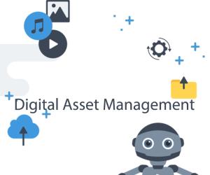 Digital Asset Management In The Cloud- Explained (...