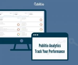 Track the performance of your files with Publitio ...