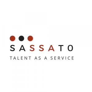 Sassato Marketing Consulting