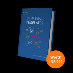 25-email-templates