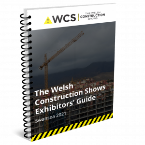 exhibitors guide - technical documentation and manuals