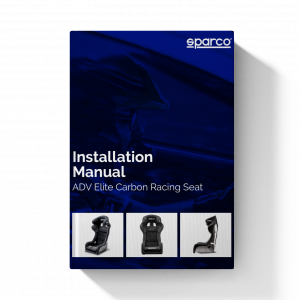 installation manual - technical documentation and manuals