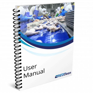 user manual - technical documentation and manuals