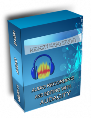 Audacity-Box-Only