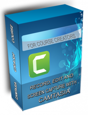 CAMTASIA-Box-Only