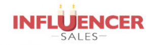 Influencer Sales Training