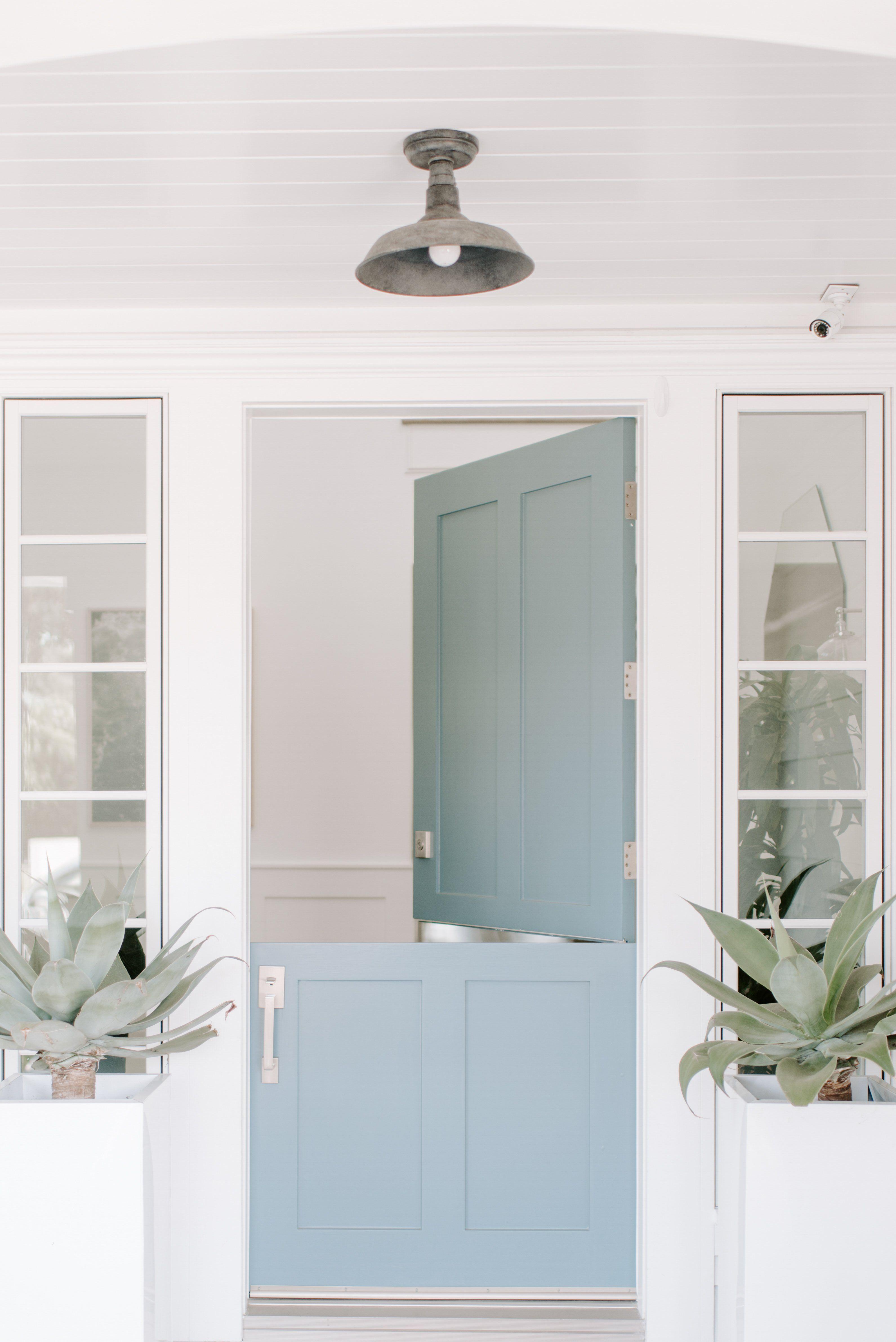 Open the door to change | Natalie Campbell