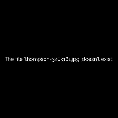 thompson-320x181