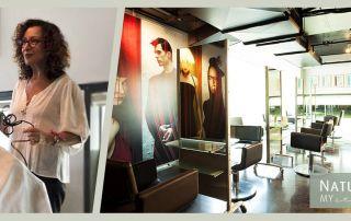 Anne Lederman FB Salon