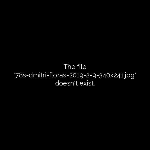 78s-dmitri-floras-2019-2-9-320x241