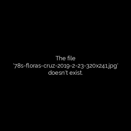 78s-floras-cruz-2019-2-23-320x241