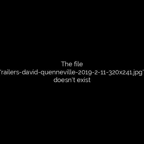railers-David-Quenneville-2019-2-11-320x241