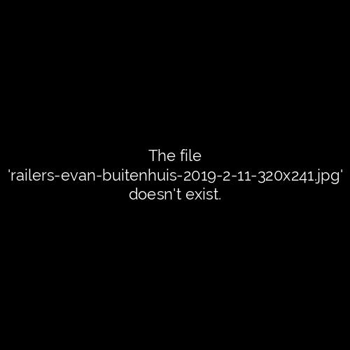 railers-Evan-Buitenhuis-2019-2-11-320x241
