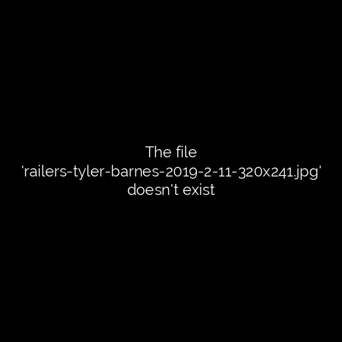 railers-tyler-barnes-2019-2-11-320x241