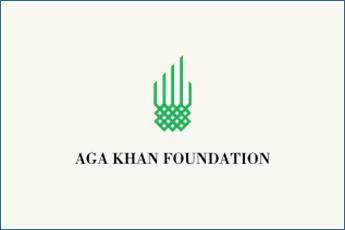 agha Khan foundation