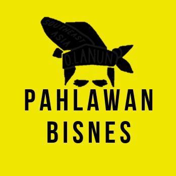logo-pahlawan-bisnes