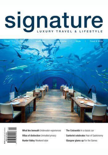signature-mag-cover