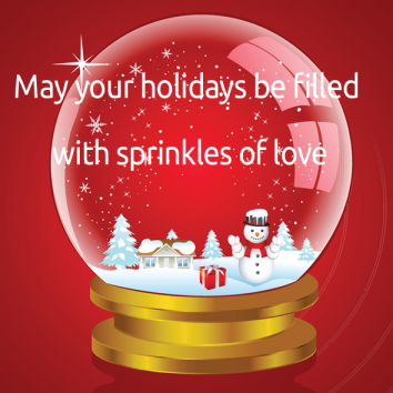 Holiday-Wishes-From-MamaRed-2013