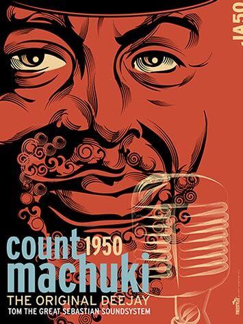 count-machuki