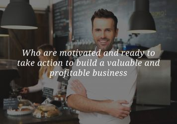 Business who are motivated - Organising Works in Brisbane, AU