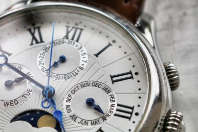 Top 12 Time Tracking Tools
