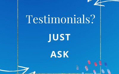 The Importance of Testimonials on Your Website