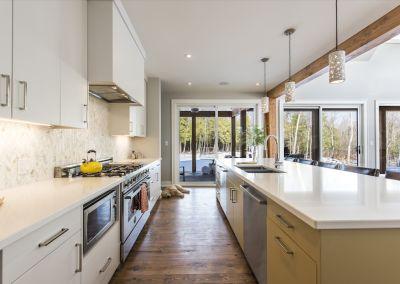 horan kitchen 3