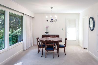 10. 71 Grant Blvd Dundas - Dining Room View
