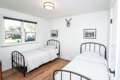 14. 135 East 45th Street Hamilton ON - Bedroom A