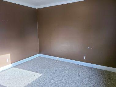 14. 65 East 38th Street - 2nd Bedroom