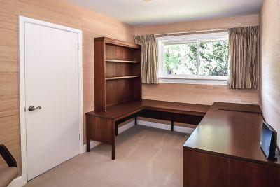 18. 71 Grant Blvd Dundas - Bedroom A