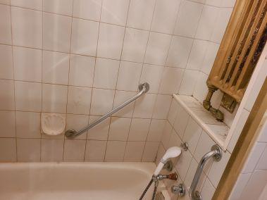 20. 166 Catharine St N - Bathroom