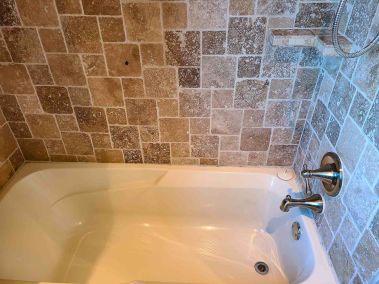 21. 11-5004 Friesen Blvd Beamsville - Bathroom
