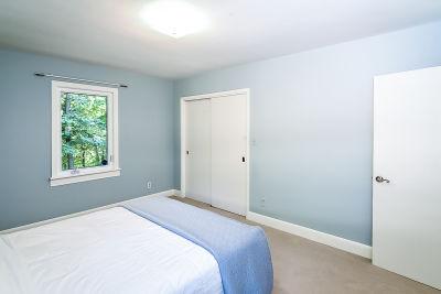 22. 71 Grant Blvd Dundas - Bedroom C View