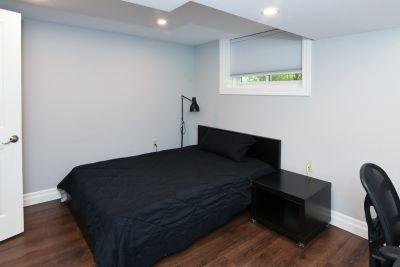 23. 200 Appleford Court Hamilton - Bedroom D