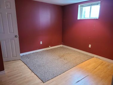 23. 65 East 38th Street - Bedroom