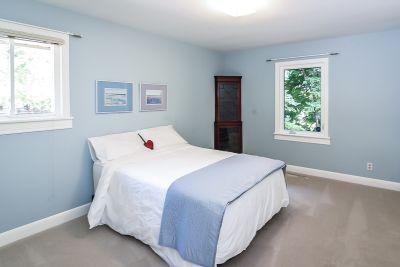 23. 71 Grant Blvd Dundas - Bedroom C