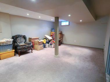 24. 11-5004 Friesen Blvd Beamsville - Recreation Room