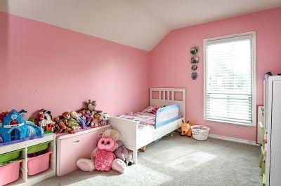 25. 75 Magill Street Hamilton - Bedroom B