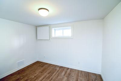 27. 135 East 45th Street Hamilton ON - Bedroom C