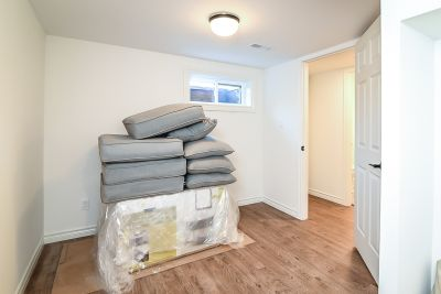 28. 135 East 45th Street Hamilton ON - Bedroom D
