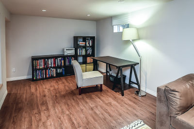 30. 129 Howard Ave -Family Room Overview