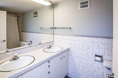 30. 71 Grant Blvd Dundas - Lower Bathroom