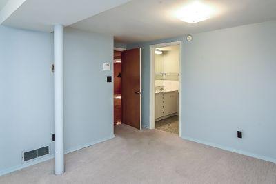 31. 71 Grant Blvd Dundas - Lower Bedroom View