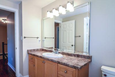 32. 102 MacIntosh Drive Stoney Creek - Bathroom
