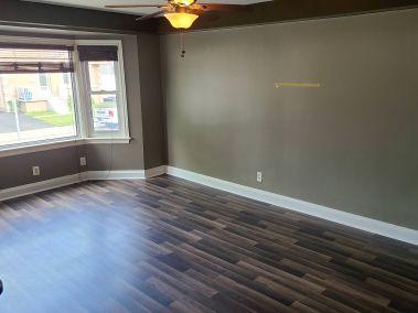 8. 65 East 38th Street - Living Room