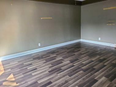 9. 65 East 38th Street - Living Room