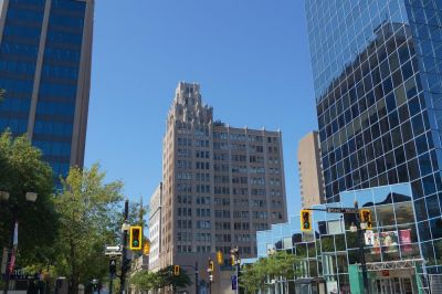 north-west-downtown-business-15
