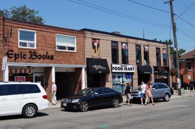 south-west-hamilton-business-6